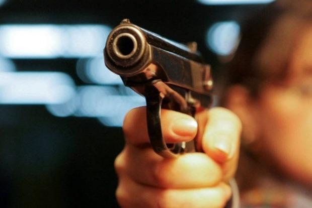 На Житомирщині під час перестрілки в кафе загинув один із відвідувачів