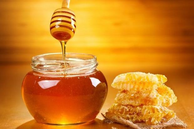 В Черкасской области построили завод по производству меда