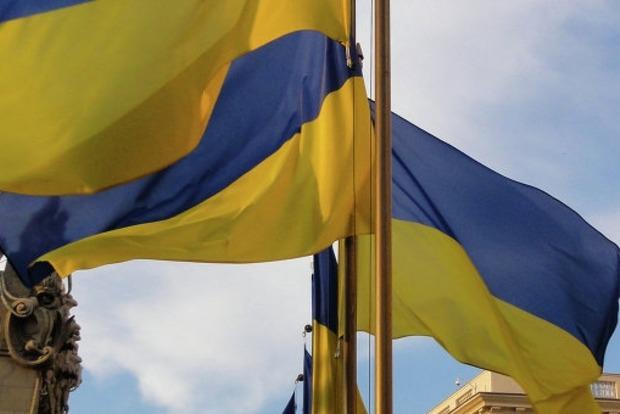 Украинские эксперты рассказали об измене среди «своих»
