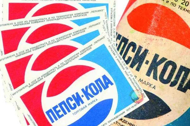 Умер человек, познакомивший СССР с Pepsi