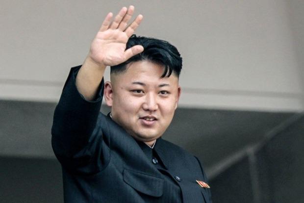 Северокорейский диктатор тайно съездил на военную базу