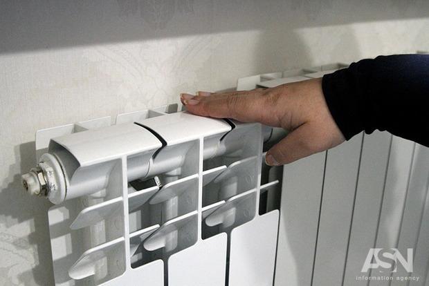 Кабмин сократил нормы потребления газа и электричества для получателей субсидий