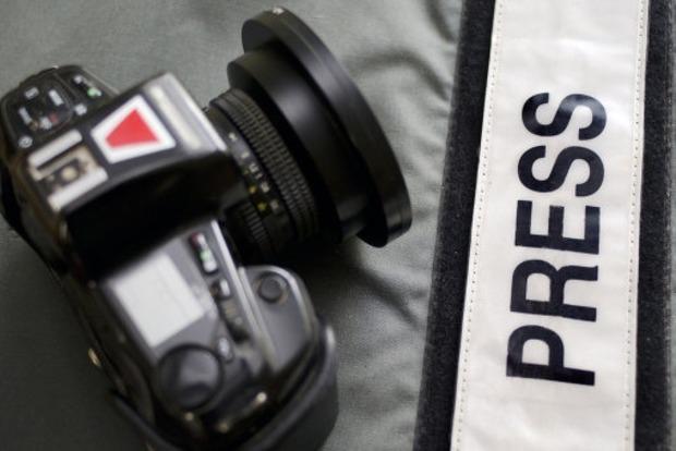 В Турции журналистов приговорили к двум годам тюрьмы за карикатуры