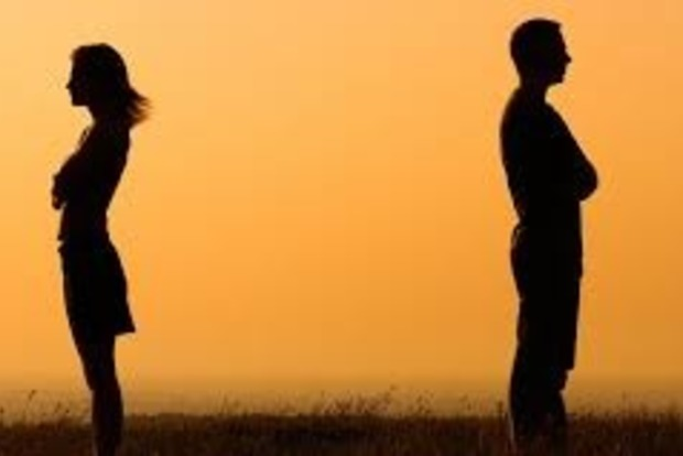 Знаки Зодіаку, які самі кидають партнерів