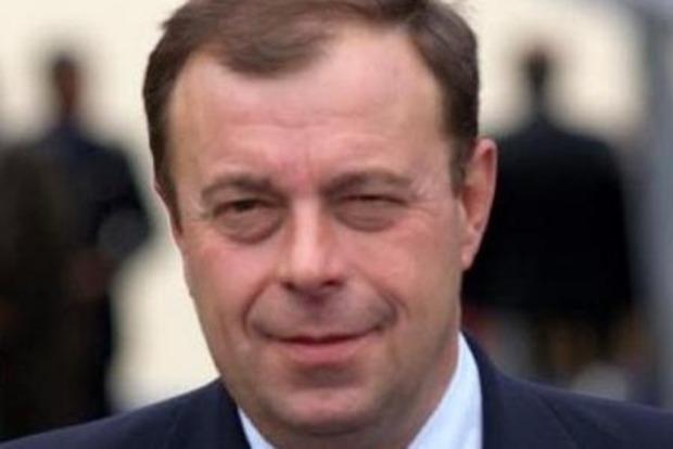 В Бельгии обнаружили тело главного аудитора НАТО