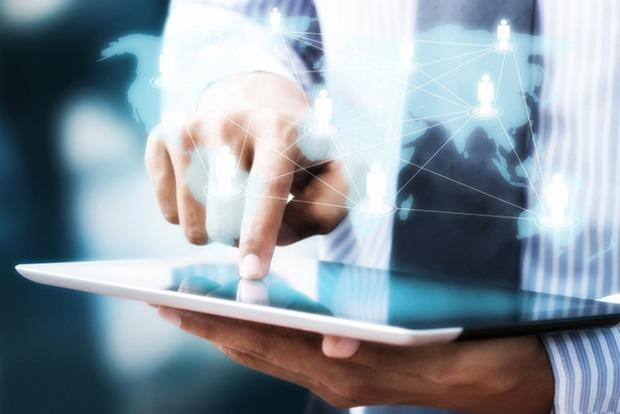 Что такое электронные доверительные услуги и при чем здесь смартфон