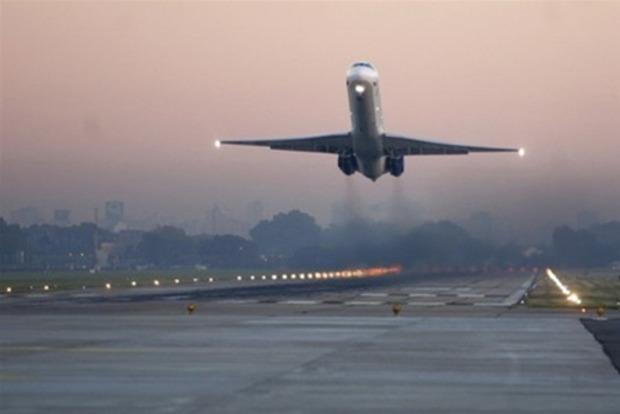 Двум украинским авиакомпаниям запретят летать в Россию