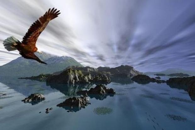 Звезды обещают усилить дух свободы: гороскоп на 22 марта