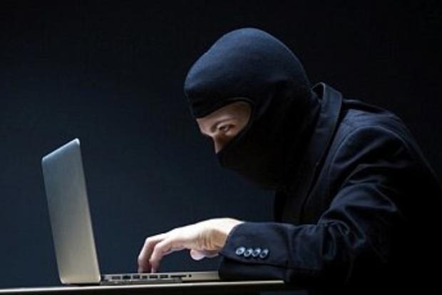 Российские хакеры пытались атаковать энергосети Ирландии и Британии