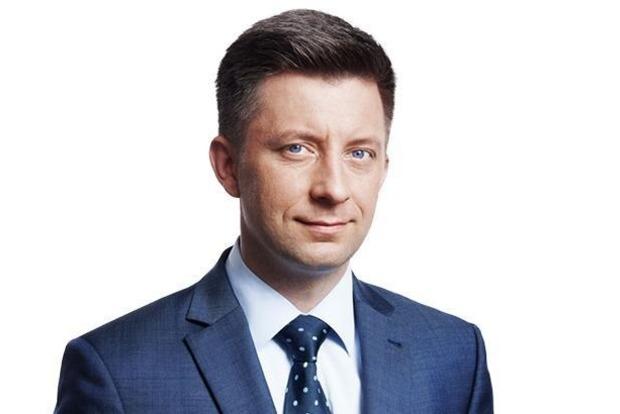 Россия может оставить свои войска в Беларуси после учений «Запад-2017» - Минобороны Польши