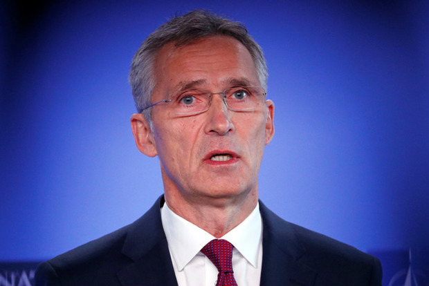 НАТО создают наступательные кибервойска