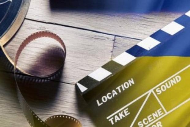 Госкино запретило показ еще двух российских фильмов и одного сериала
