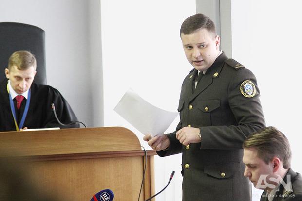 Бывший сотрудник ГСО рассказал, как Януковича хотели пристрелить и сжечь