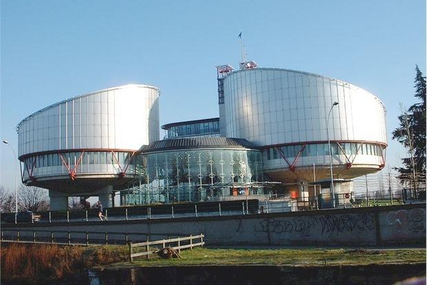 Великобритания пересмотрит роль Европейского суда после Brexit