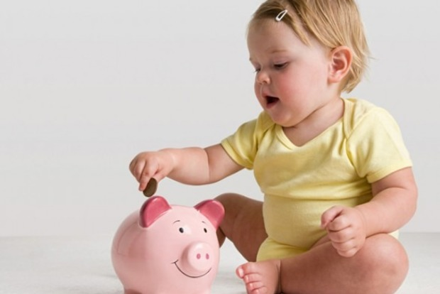 КСУ визнав законним скасування допомоги по догляду за дитиною