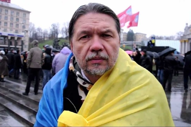 Кремль планирует дестабилизацию Украины путем организации искусственных протестов – Бригинец