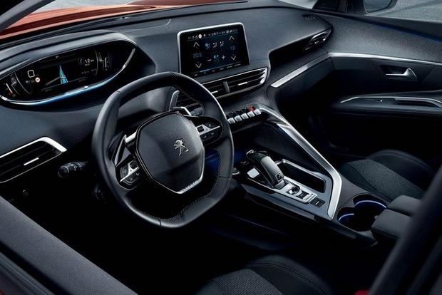 Samsung выходит на рынок автономного вождения