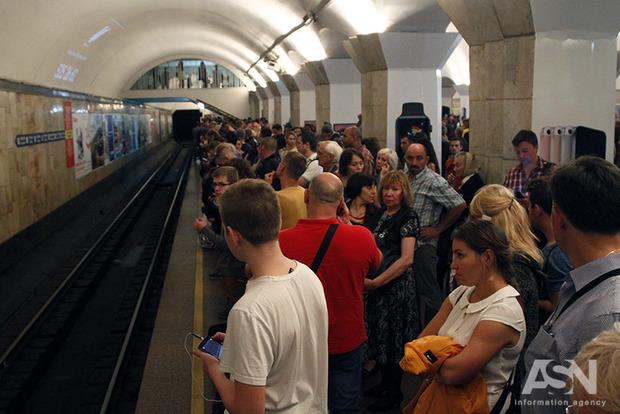 Украинцы трудятся даже по дороге на работу. Будут ли считаться эти часы рабочими?