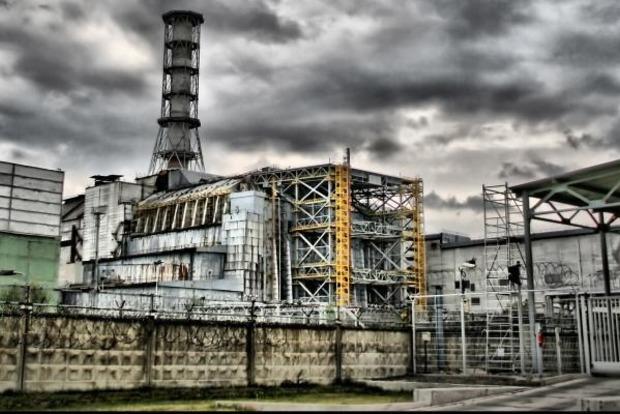 Телеканал HBO зніме відомих голлівудських акторів у фільмі про Чорнобиль