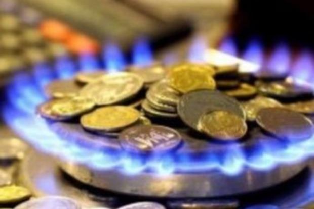 Кабмин решил не повышать тарифы на электроэнергию для населения