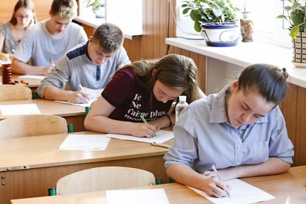 МОН: Учебные заведения могут возобновить работу с 5 марта
