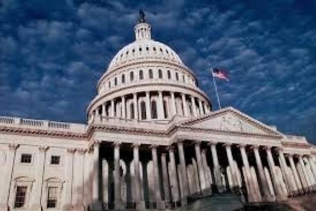 Нижняя палата Конгресса США разрешила отменить Obamacare