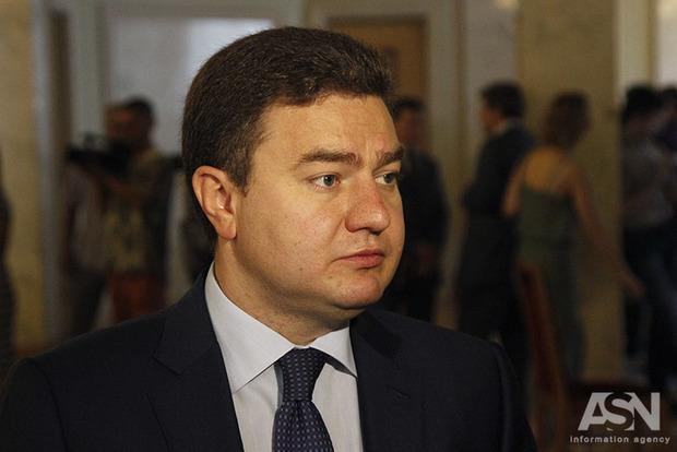 ЕС играется с Украиной: нардеп пояснил, когда мы сможем вернуть Крым
