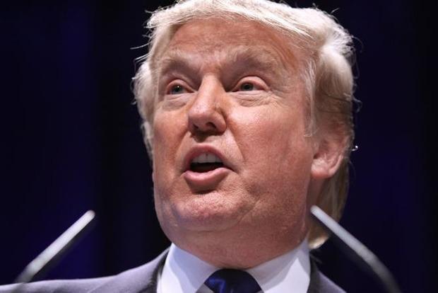 Трамп назвав свою перемогу на виборах гіршим подією для Росії