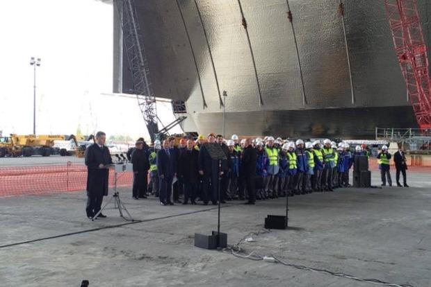 Порошенко: Кремль размещает в Крыму свой ядерный потенциал