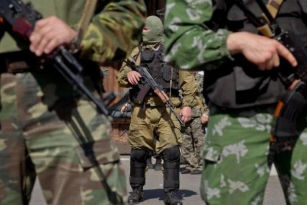 Умирают пачками. В Сети озвучили потери боевиков на Донбассе