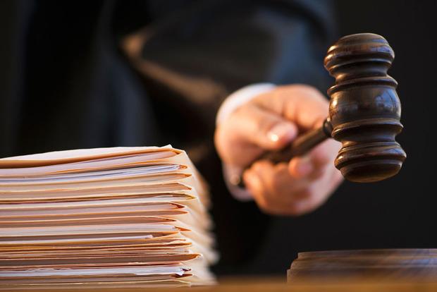 Экс-начальник ГАИ Полтавщины приговорен к 7 годам тюрьмы за взятки