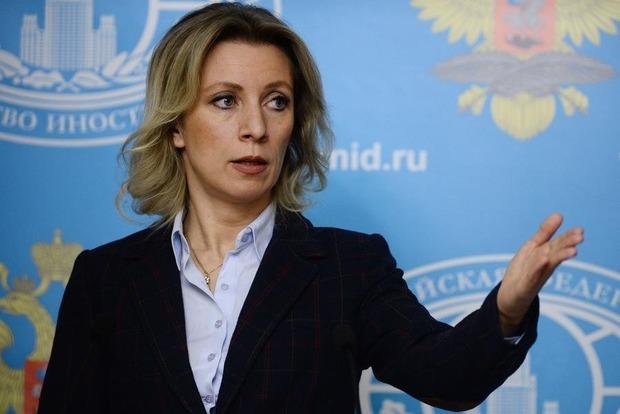 В России посоветовали Британии не ставить ультиматумы ядерной державе