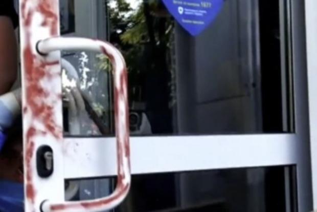 Полиция раскрыла детали зверского убийства в аптеке Одессы (фото 18+)