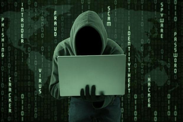 Глава службы разведки Швеции: РФ является главным источником кибератак