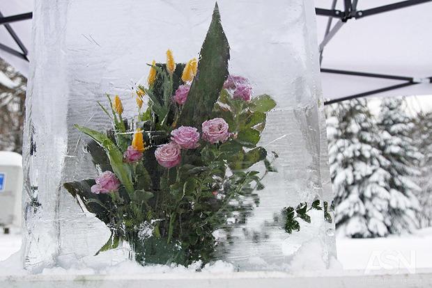 В Украину вернутся морозы. Синоптики назвали дату