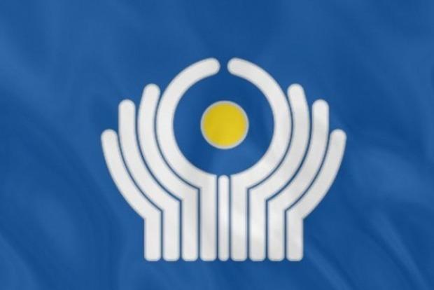 Украина готовится расторгнуть договор о дружбе с Россией