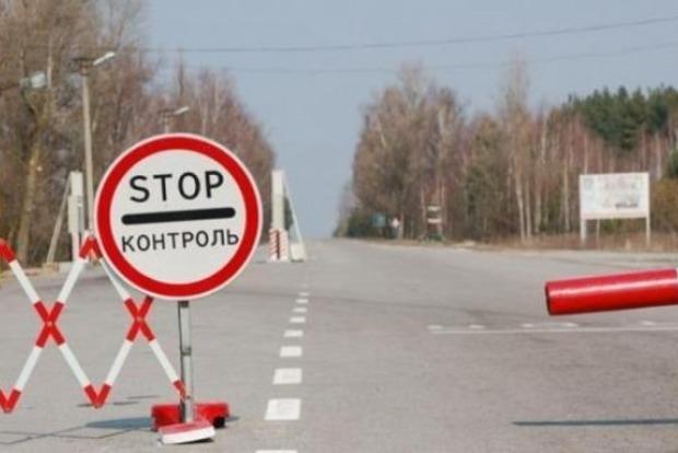 В ОРДЛО запретили квалифицированным работникам выезжать на подконтрольную Украине территорию