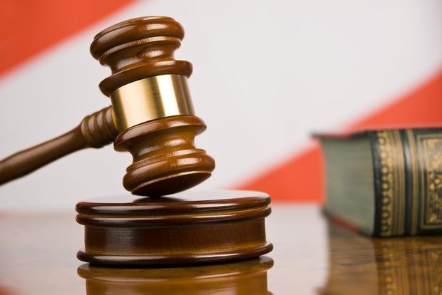 В Ровно боевика  «ЛНР» приговорили к трем годам лишения свободы