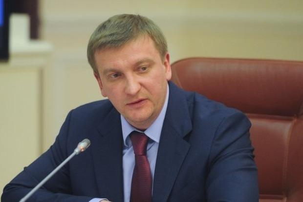 «Газпром» должен выполнить решение АМКУ