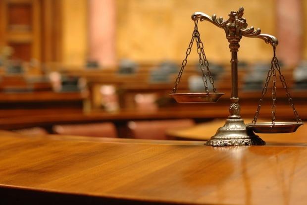 Рейды по квартирам киевлян могут быть оспорены в суде