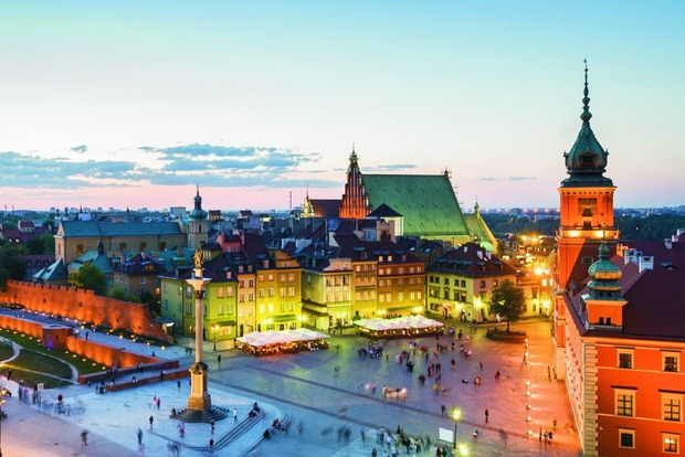 Жилье в Польше: стоит ли покупать и во сколько обойдется