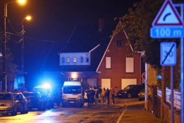 В Бельгии на кладбище нашли убитым мэра города