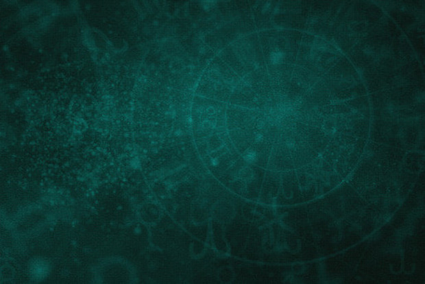 Гороскоп на 20 мая: Козероги – махните на всё рукой!