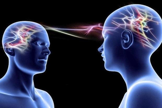 Три знака Зодиака, которые могут читать чужие мысли