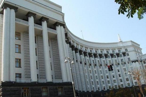 Правительство просит Раду принять закон о приватизации Укрспирта