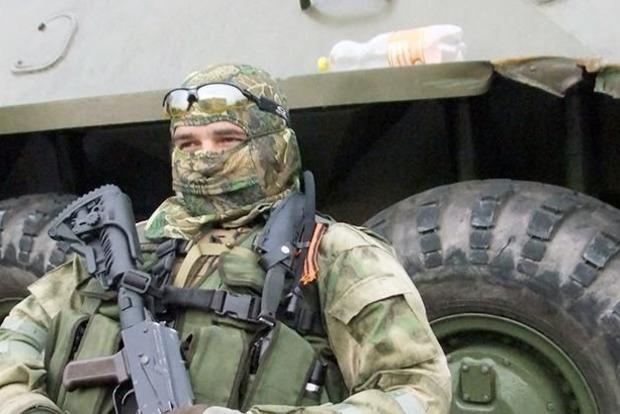 Боевики проводят розыск «уклонистов» среди жителей Донбасса призывного возраста