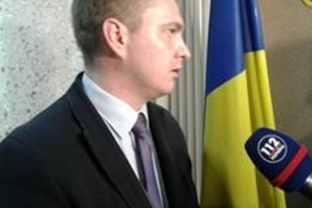 Прокурор гарантирует Януковичу встречу на границе