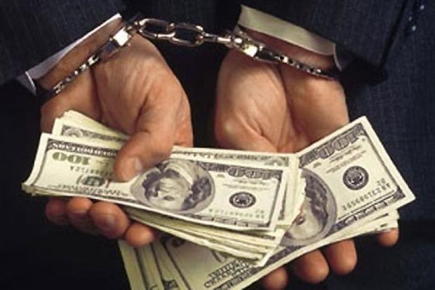 Топ-менеджера «Киевгорстроя» времен Черновецкого уличили в коррупции