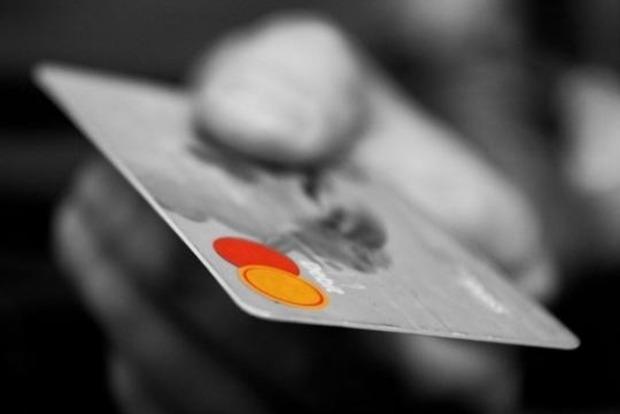 Тайное соглашение Google и Mastercard, поисковик следит за покупателями