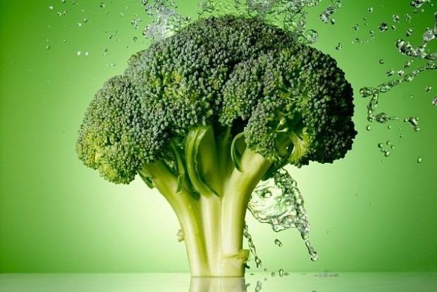 5 кг брокколи в день. Ученые нашли способ помочь диабетикам